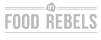 foodrebels-logo