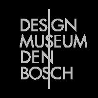 logo_0001_design-museum