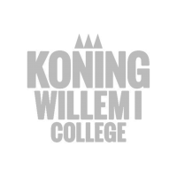 logo_0002_kw1c
