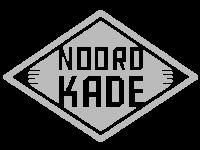 noordkade-logo