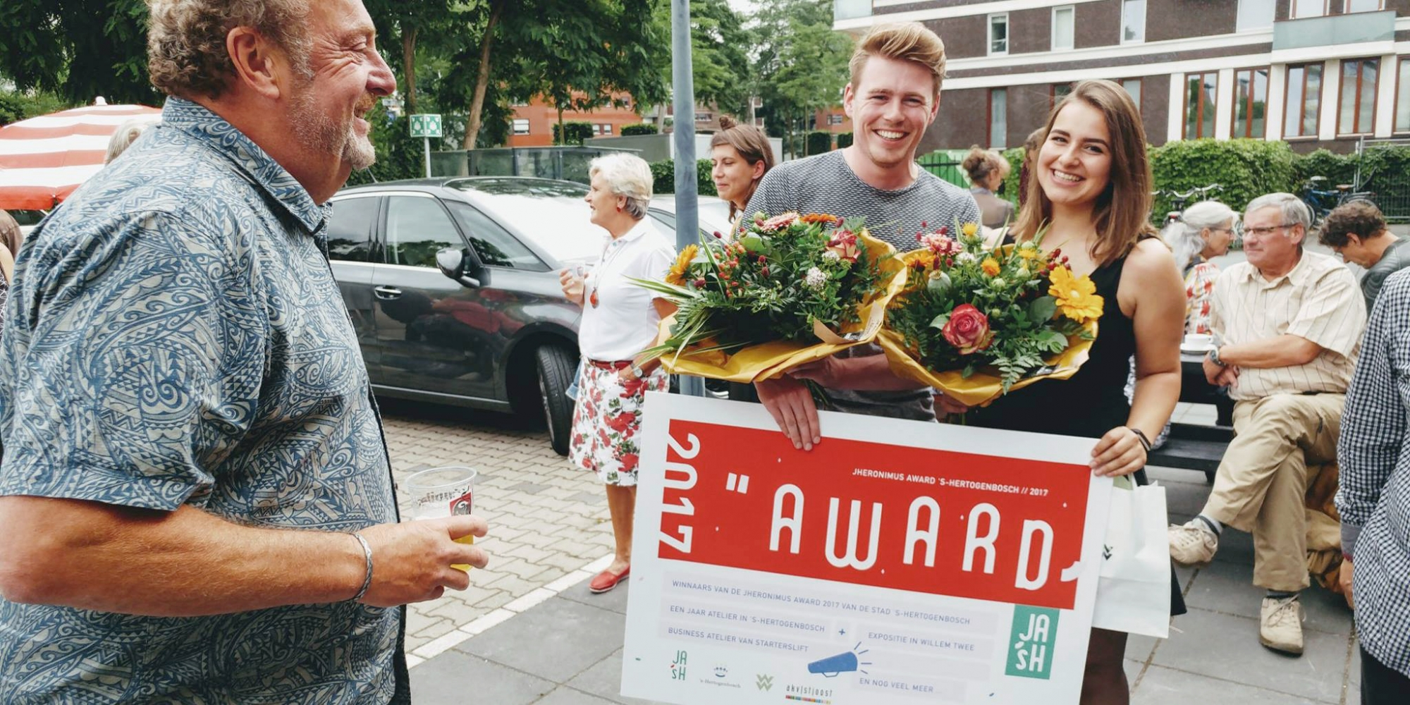 uitreiking-jheronimusaward2017